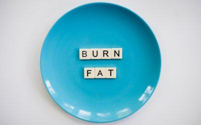 Guide: Sådan øger du fedtforbrændingen